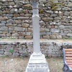 monumento caduti pratovalle