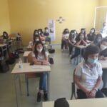 Istituto d'Istruzione Superiore Virgilio Mussomeli